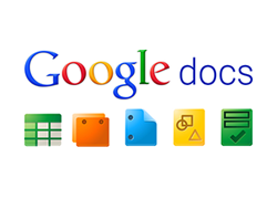 Things You Can Do With Google Docs DEDICATED - Using google docs
