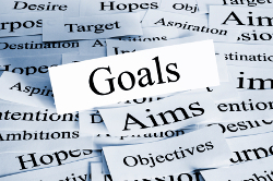 career development goals and objectives