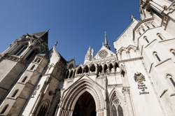 Royal_Courts_3.jpg.460x277_q100.jpg