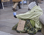 Homelessness Law