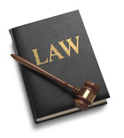 Civil Litigation Procedure