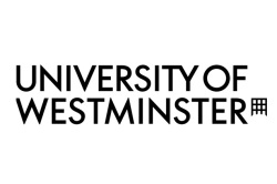 University of Westminster.jpg