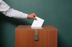 reasons why prisoners should be allowed to vote
